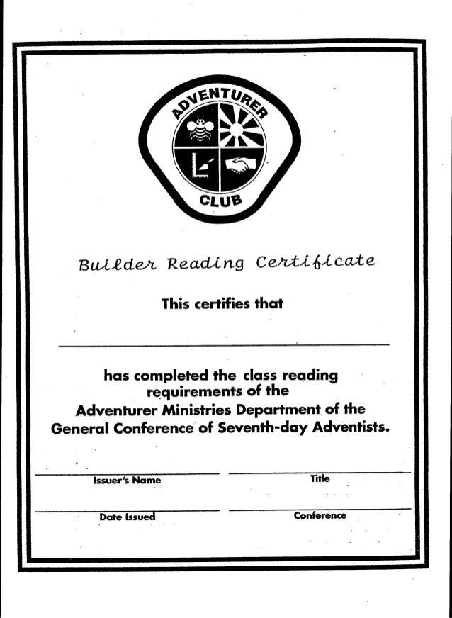 03 bd activitybook