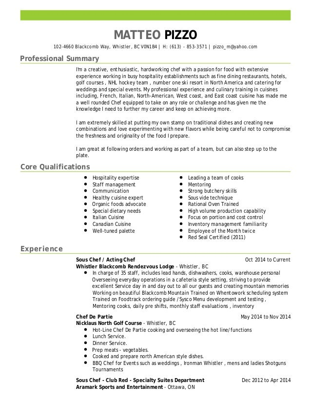 good thesis paper abortion resume writing for nurse essay on