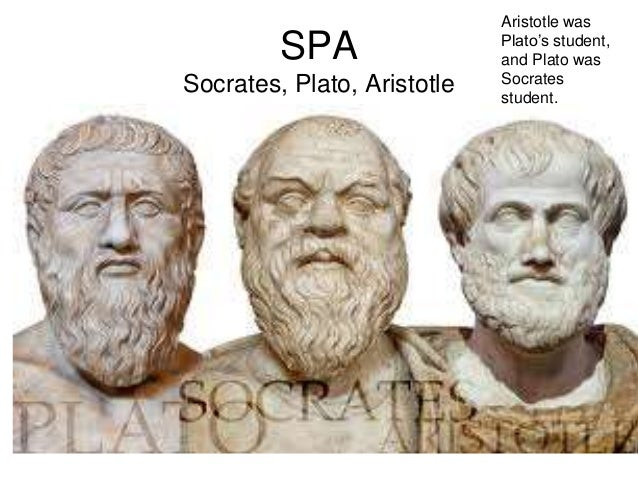 aristotle virtue ethics Aristotle and the hellenistic schools that came after him that formed the  beginning of the virtue ethics tradition were on such a mission, this.