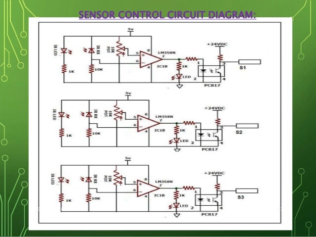 Plc based elevator pptgroup 1 sensor control circuit diagram vierkotambi 17 asfbconference2016 Gallery