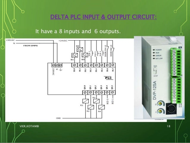 Tremendous Plc Based Elevator Ppt Group 1 Wiring Cloud Cosmuggs Outletorg