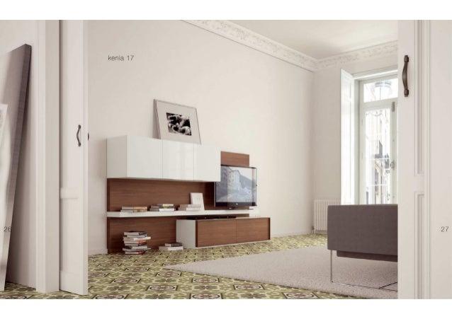 Catálogo Urban Style