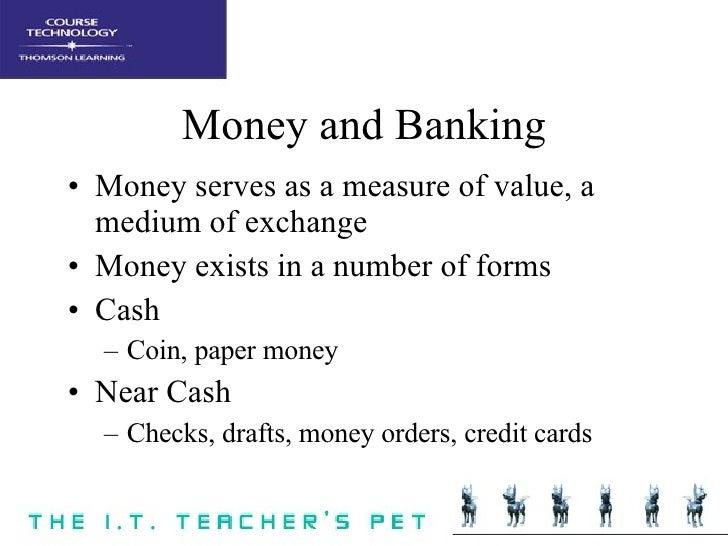 Online Payment Transactions Slide 2