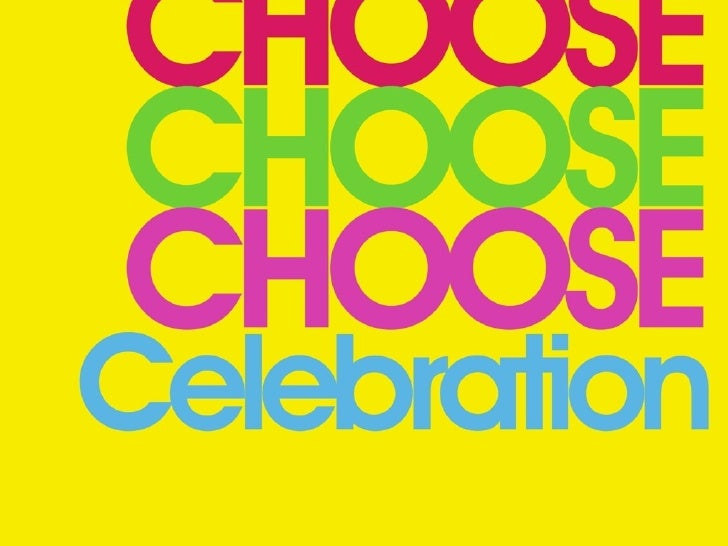 celebration month: righteousness, peace & joy                   Challenge               Containment! Eph 2:10 For we are G...