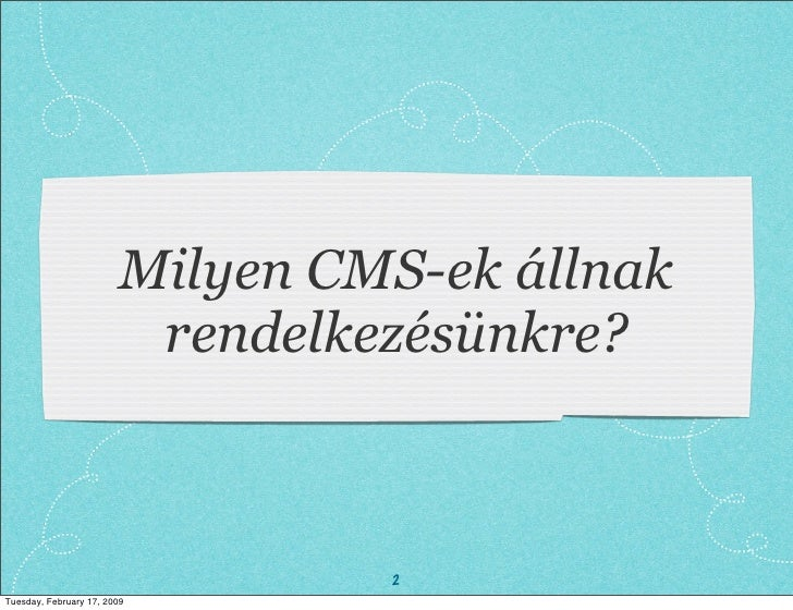 04 Cms Osszehasonlitas Slide 2
