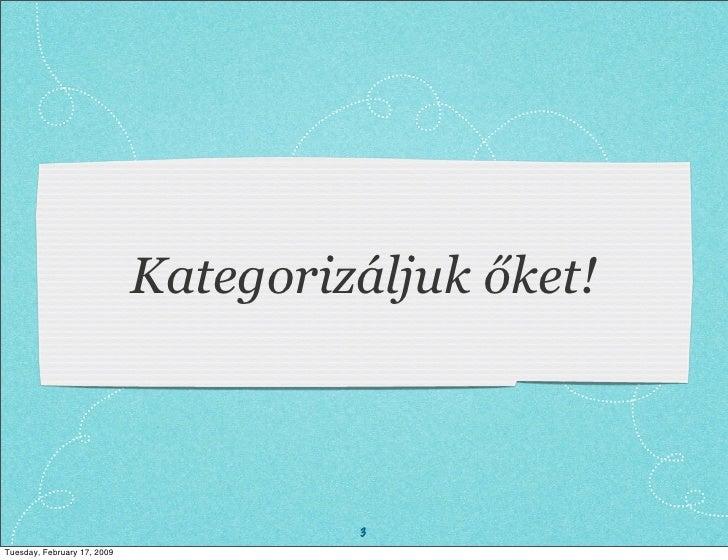 04 Cms Osszehasonlitas Slide 3