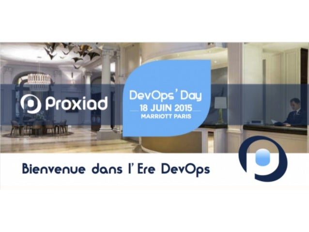 GROUPE PROXIAD 47 Rue de Ponthieu 75008 Paris SIRET : 45347315900011 - Société au capital de 38 000€ 2 « Until your code i...