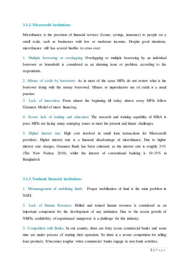 Hartal in bangladesh essay topics