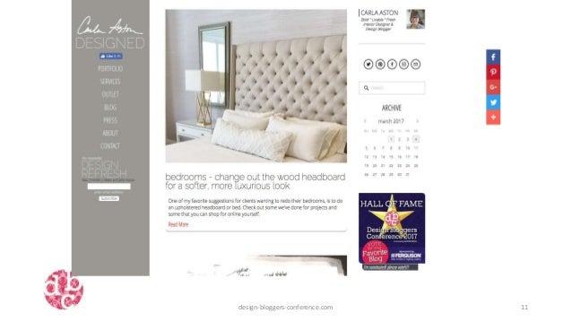 Furniture Design Hall Of Fame hall of fame awards presentation sponsoredferguson