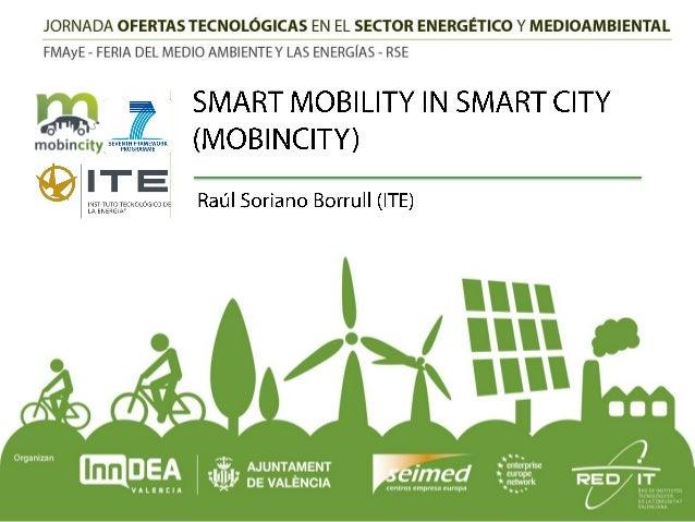 Motivación  • El transporte urbano es responsable de al menos el 25% de las emisiones de CO2 de transporte • El VE en tran...