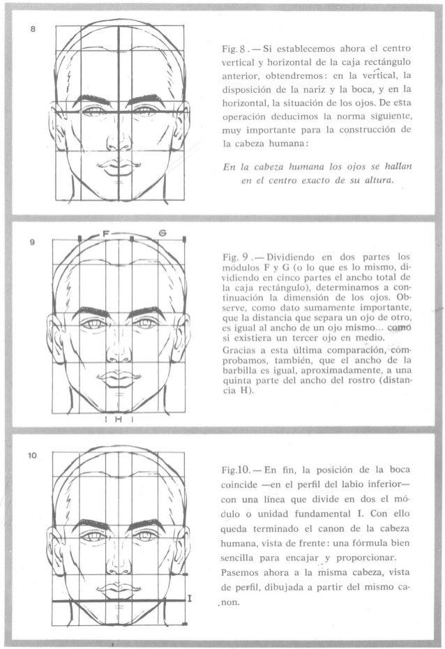 Fig.8 . —Si establecemos ahora el centro vertical y horizontal de la caja rectángulo anterior,  obtendremos:  en la vertic...
