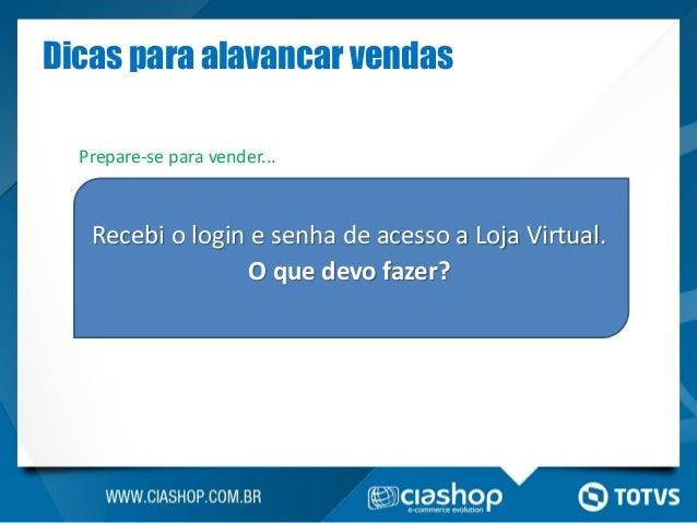 0a951b52f Dicas para sua loja vender pela internet - com Sabrina Graça Ribeiro
