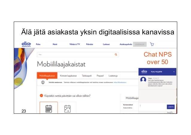 suomi24 chat jyväskylä karvaisia pilluja