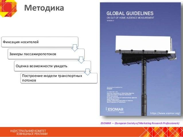 03 doors consulting Slide 3