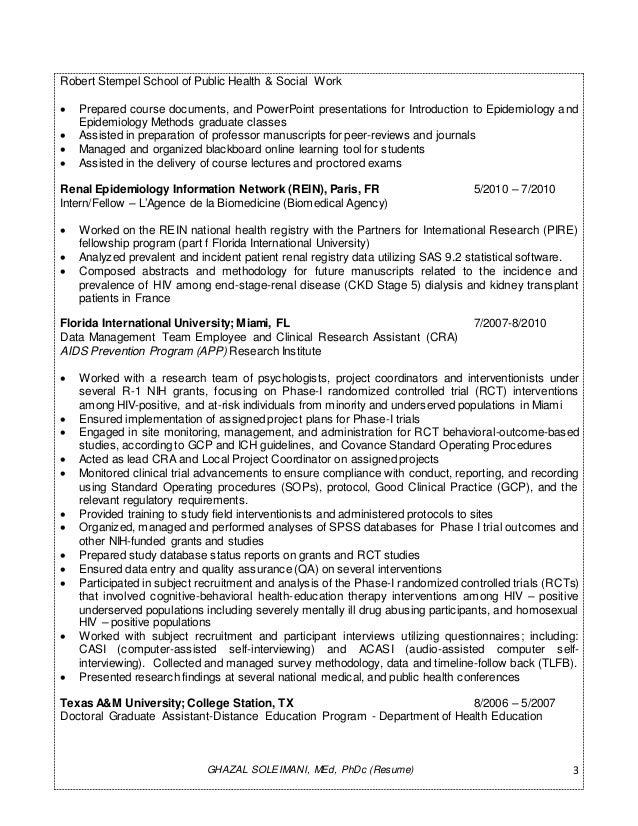 Resume.Brief-Version_GS.11.20.14_Epidemiologist_.Ghazal Soleimani_docx