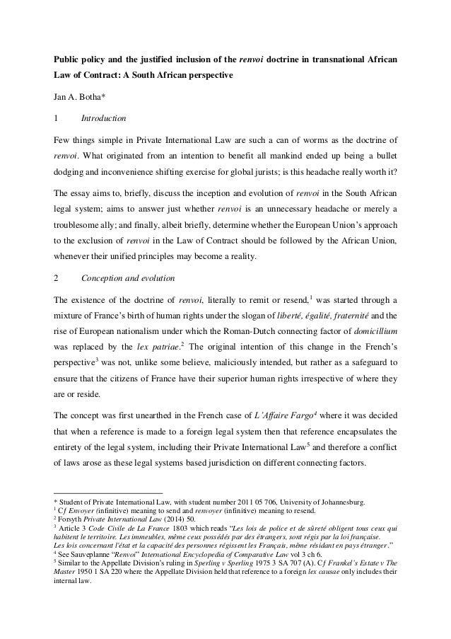 politic law essay Law & social inquiry, 41: 489–501 doi: 101111/lsi12196 author information mark fathi massoud is an associate professor of politics and legal studies, university of california, santa cruz, and a 2015–2016 law and public affairs fellow, princeton university.