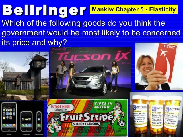 BellringerBellringer Which of the following goods do you think theWhich of the following goods do you think the government...