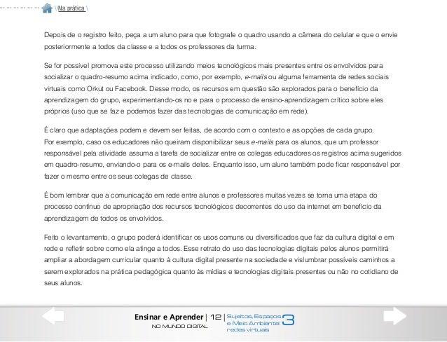 1. A pesquisa nos sites de busca da internet Noções e conceitos procedimentos de pesquisa palavra-chave seleção de informa...