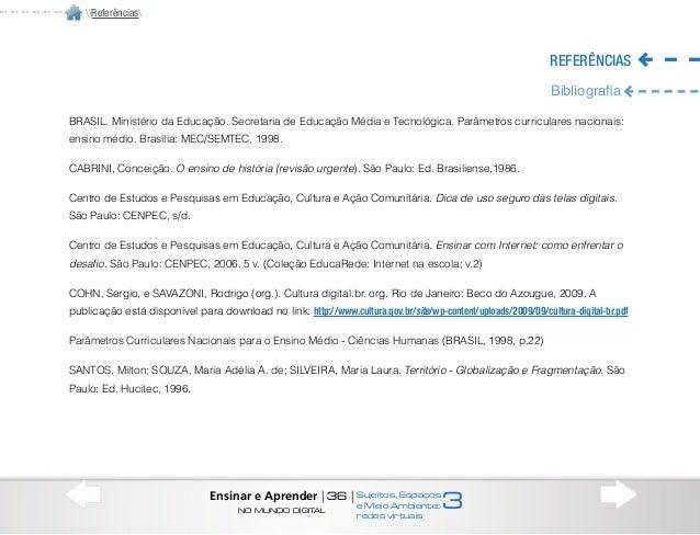 Sites Conferência Nacional do Meio Ambiente - http://www.mma.gov.br/cnma/conferencia/index.php?ido=principal. indexidEstru...