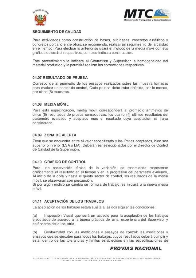 Vistoso Pipefitter Supervisor Reanudar Muestra Fotos - Colección De ...