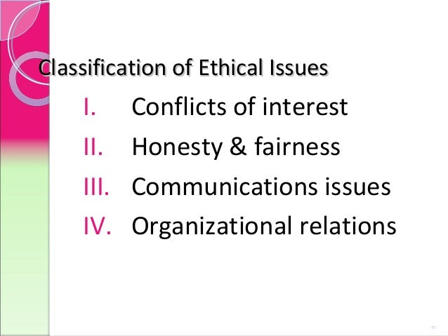 ethical issues in the insurance industry Free essay: ethical issues in the insurance industry jeff bolling columbia college abstract ethical behavior is crucial to preserving not only the trust on.