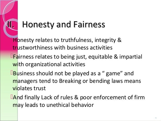 an essay on the issue of honesty and truthfulness My school essay introduction:  we are taught honesty, industry and truthfulness by him  issue brief sarker uploaded by.