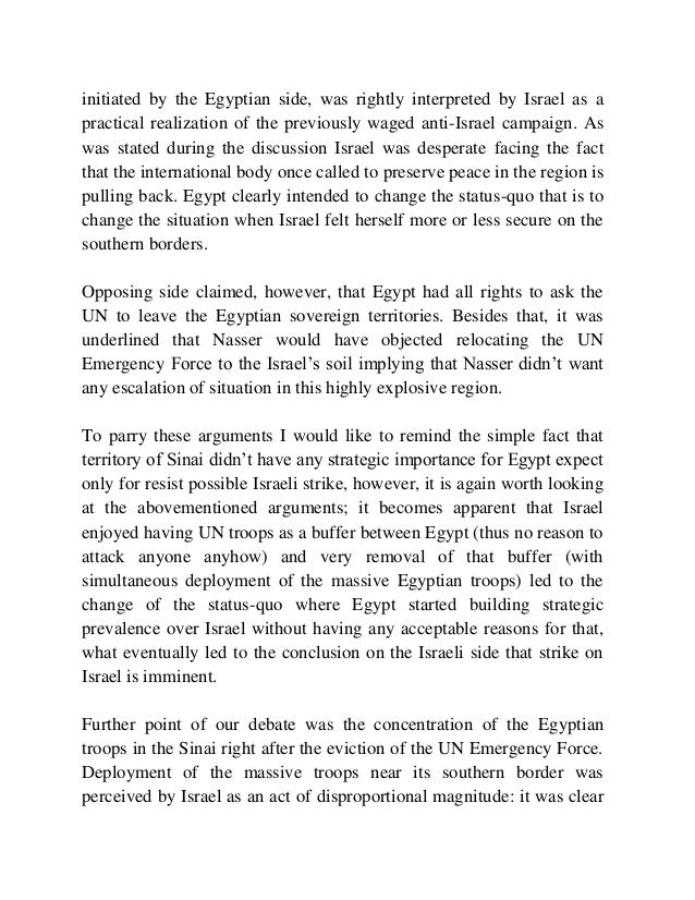 thesis statement for levensons sinai and 2018-4-18 essay on eid ul zuha dates how to write a thesis for compare and contrast essay superior paper essay about husband, data analysis in.