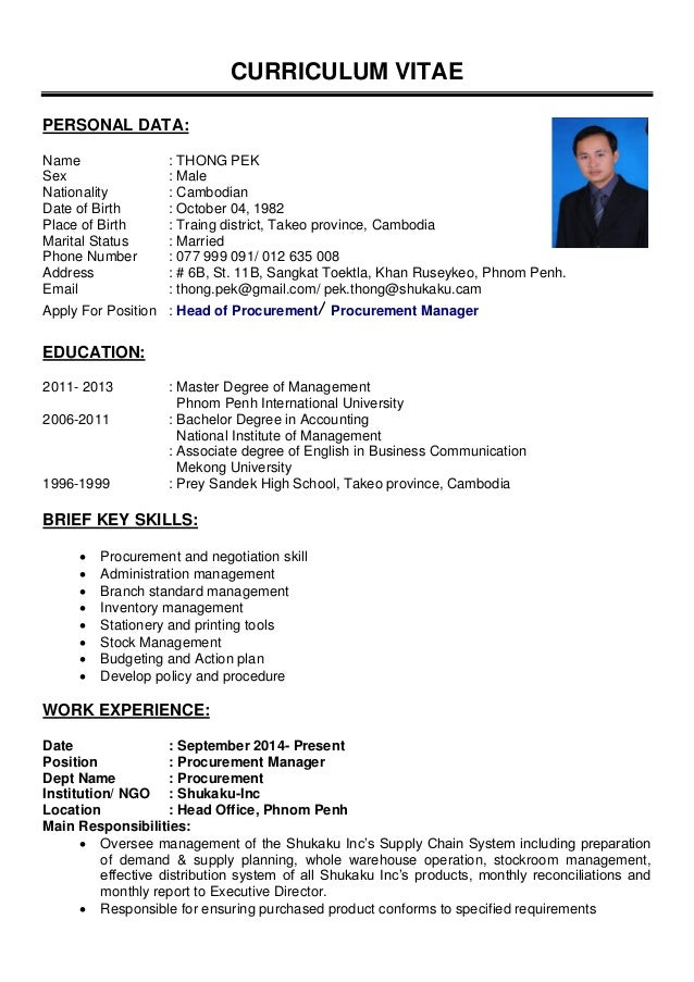 how to write a cover letter resume