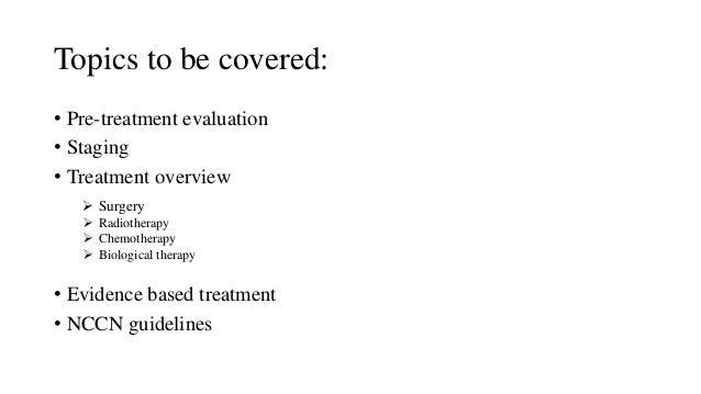 Management  of carcinoma hypopharynx  Slide 2