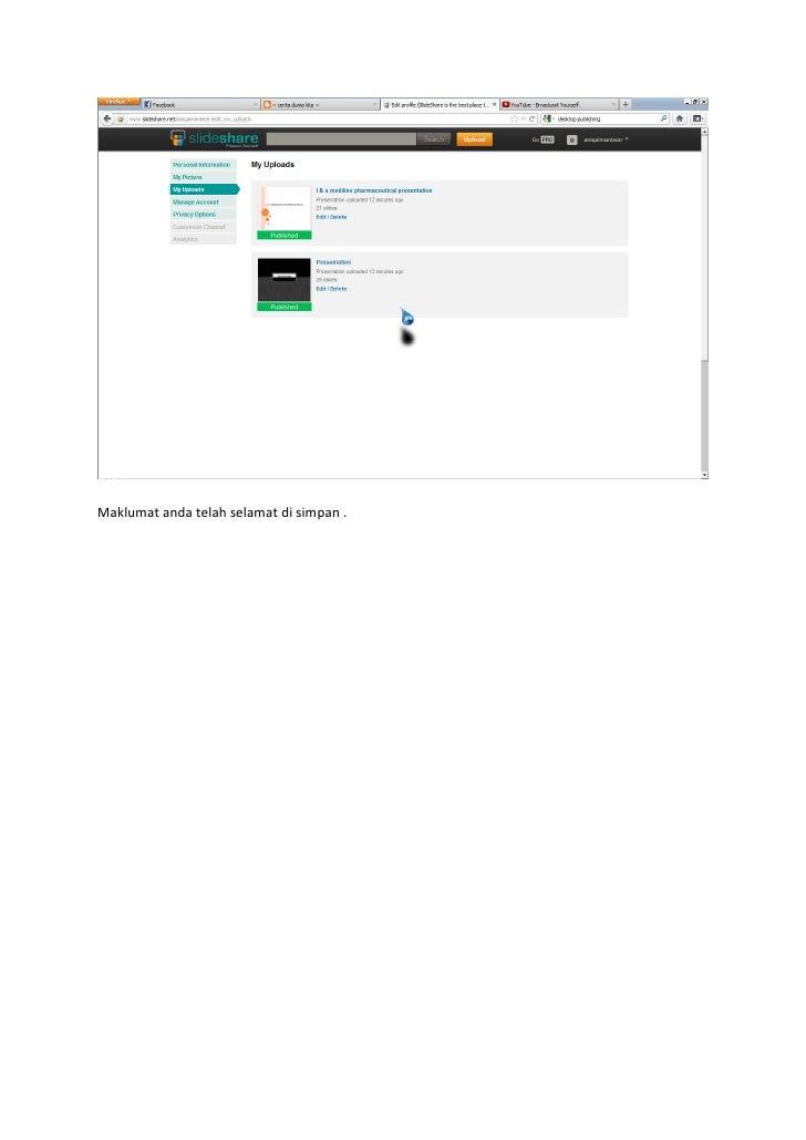 insert pdf into powerpoint slide