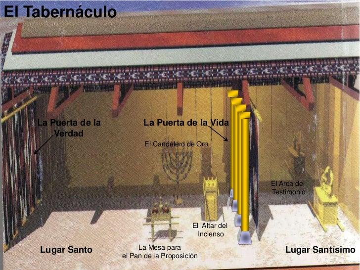 Foto de el tabernaculo 27