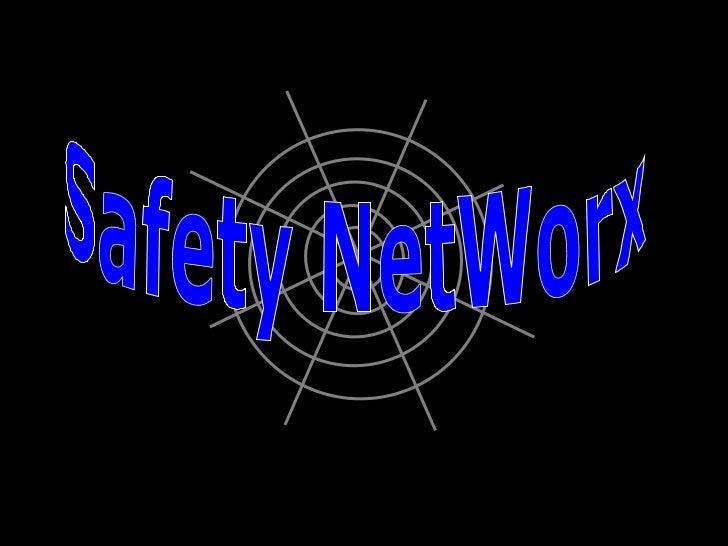 Safety NetWorx