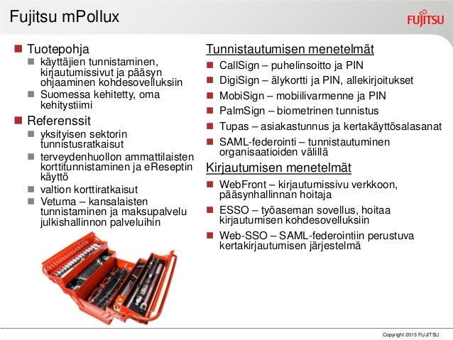 Mpollux