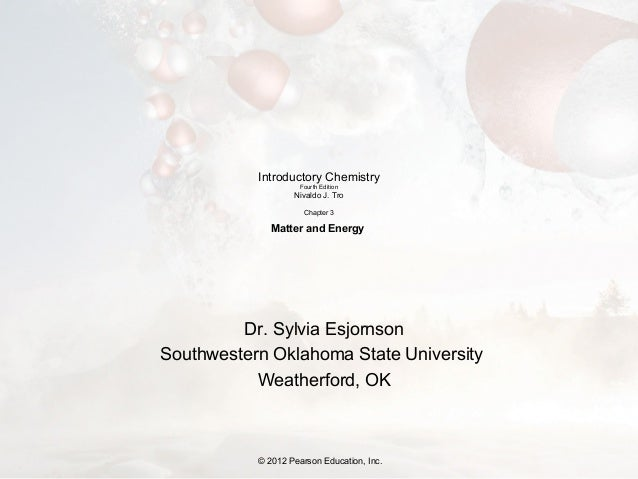 introductory chemistry nivaldo tro pdf