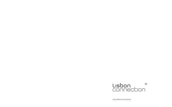www.lisbonconnection.pt