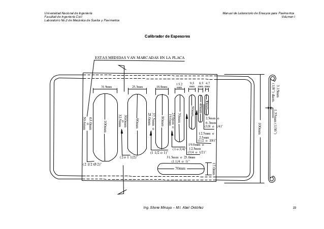 03 manual de-ensayos-para-pavimentos