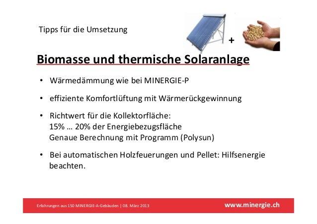 TippsfürdieUmsetzung                                                            +BiomasseundthermischeSolaranlageBio...