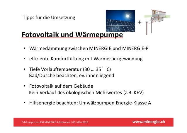 TippsfürdieUmsetzung                                                             +FotovoltaikundWärmepumpeFotovoltaik...