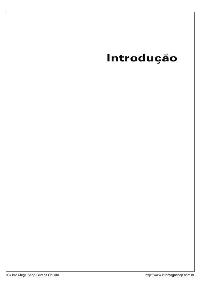 03mecnicoderefrigeraodomiciliarii 140423112649-phpapp01 (1) e774e0802f
