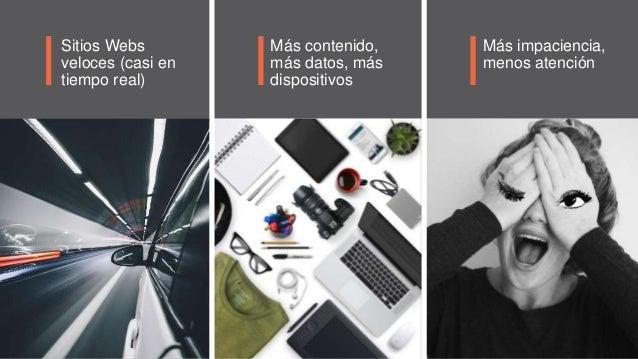 """""""Cómo aprovechar las tendencias digitales en el mundo del vino para generar negocios rentables"""" Slide 3"""