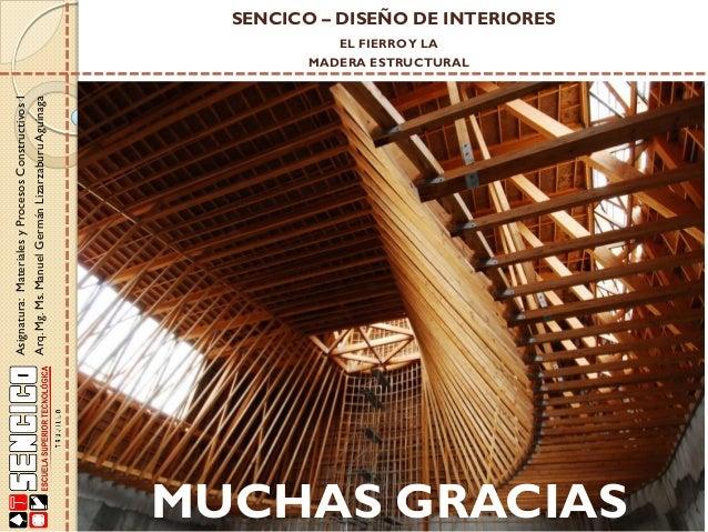 03 mp construc i clase 03 ppt pdf for Curso de diseno de interiores pdf