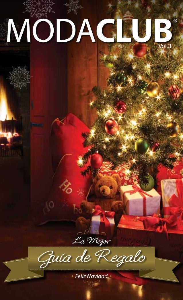 Feliz Navidad  Vol.3