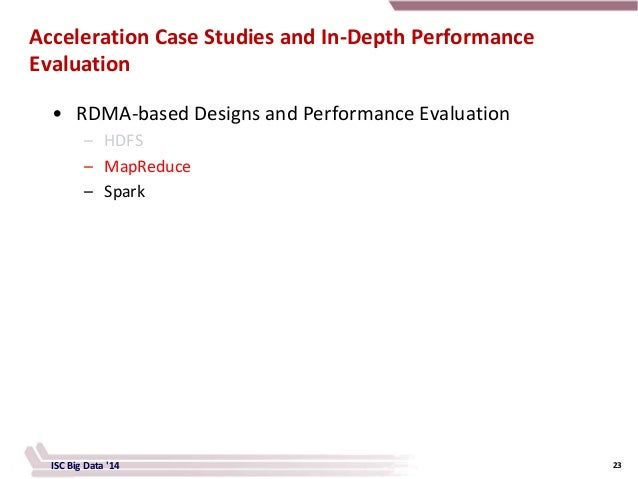 Design and Performance Evaluation of IPoIB Gateway