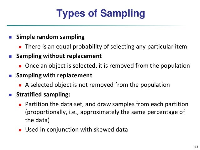Data Mining: Concepts and Techniques (3rd ed.) - Chapter 3 prepro…