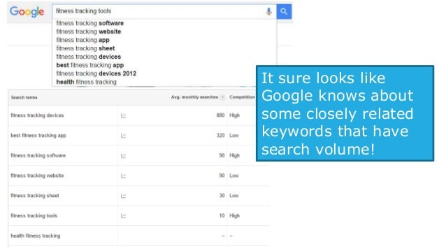 """Google Trends is Good for Volume Comparison """"Champagne flutes"""" is likely ~5-10X the volume of """"toasting flutes"""""""