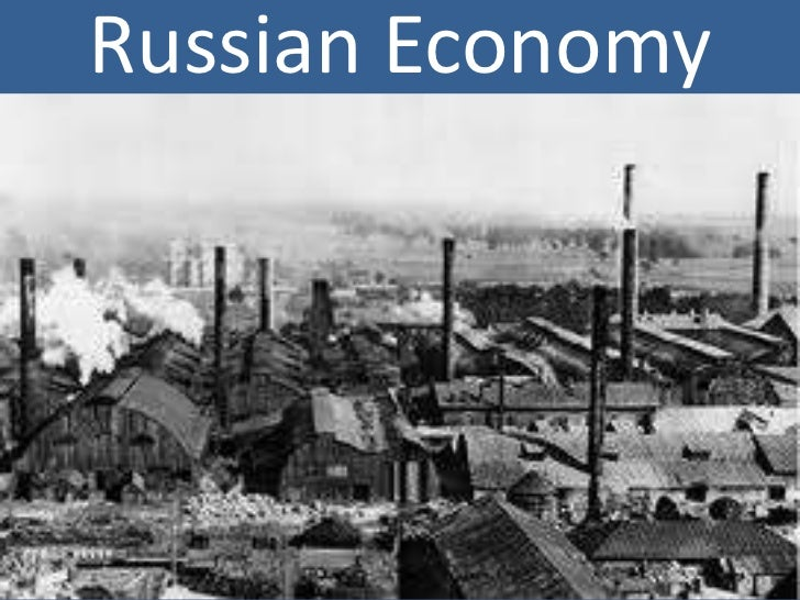 underground economy in russia the size Readers question: how come the underground economy is not a major part of the discussion related to both macro and micro economics my theory is it causes debt and recession.