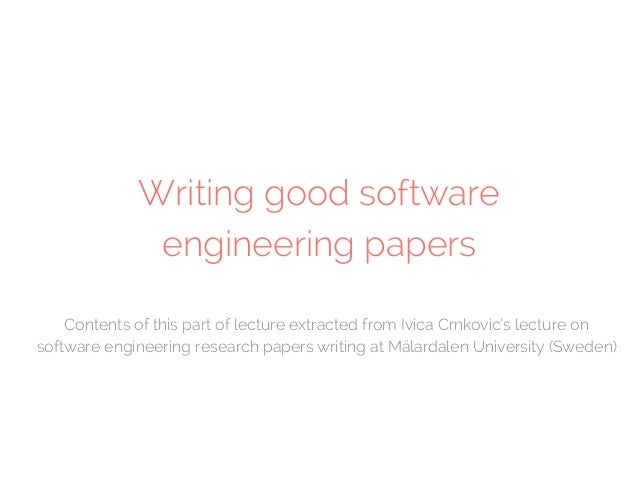 Essay-if i were a computer engineer