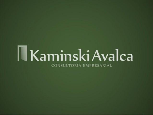 03 ténicas para vender mais Renan Kaminski Damasceno Aleksander Kuivyogi Avalca