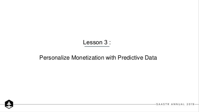 Very High High Low Very Low Predictive Analytics – Customer Propensity to Renew Input Variables Most Predictive Propensity...