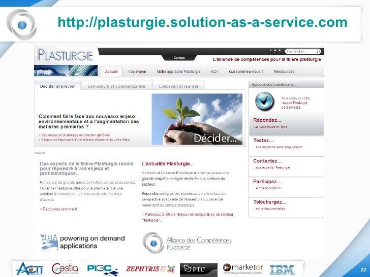 http://plasturgie.solution-as-a-service.com